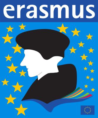 330px-Erasmus_logo.svg