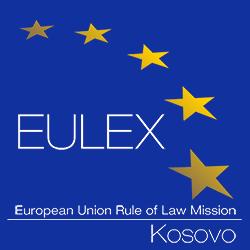EULEX_logo