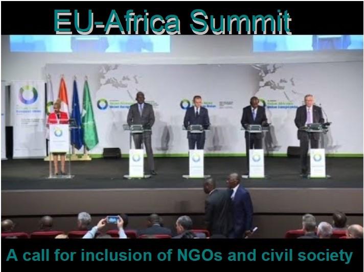 EU-Africa Summit - Copy (2)