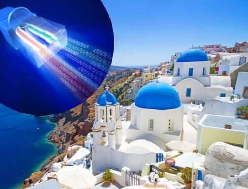 greece web (2)
