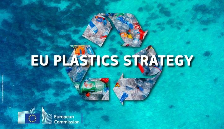 plastic_strategy_visual.jpg