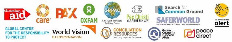 14 charities EPF.png