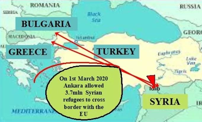TURKEY SYRIA 1.jpg